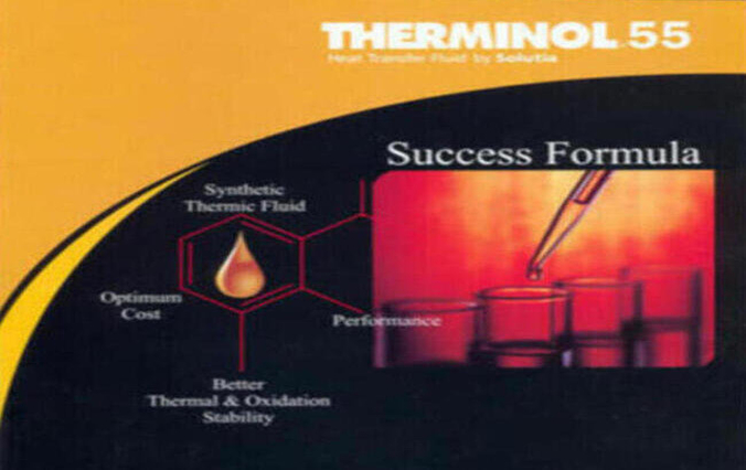 therminol