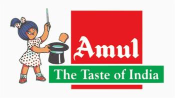Amul India