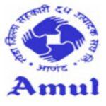 amul-kaira-logo