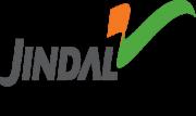 Jindal_Steel_and_Power_Logo-512-307