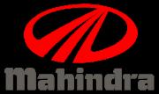 Mahindra-logo-512-307