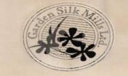 garden silk mills ltd-512-307