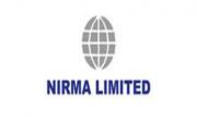 nirma-ltd-logo-512-307