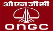 ongc-512-307