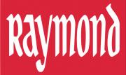 raymond-512-307