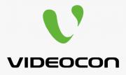 videocon-industries-ltd-logo-512-307